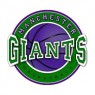View all Manchester Giants tour dates