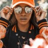 View all Angel Haze tour dates