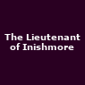 View all The Lieutenant of Inishmore tour dates