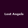View all Lost Angels tour dates