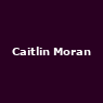 View all Caitlin Moran tour dates