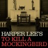 View all To Kill a Mockingbird tour dates