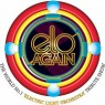 View all ELO Again tour dates