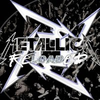 Metallica Reloaded