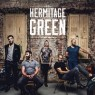 View all Hermitage Green tour dates