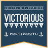 View all Victorious Festival tour dates