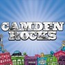 View all Camden Rocks tour dates