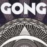 View all Gong tour dates