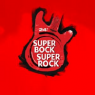 View all Super Bock Super Rock tour dates