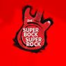 View all Super Bock Super Rock tour dates