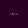 View all Dido tour dates