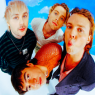 View all 5 Seconds of Summer tour dates