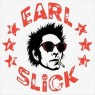 View all Earl Slick tour dates