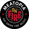View all Meatopia tour dates