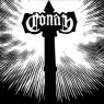 View all Conan tour dates