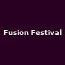 View all Fusion Festival tour dates