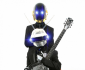 View all Daft Funk tour dates