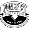 View all Wonkfest tour dates