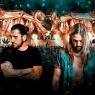 View all Dimitri Vegas and Like Mike tour dates