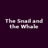 View all The Snail and the Whale tour dates