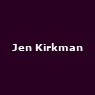 View all Jen Kirkman tour dates