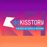 View all Kisstory London tour dates