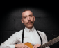 View all Jamie Lenman tour dates
