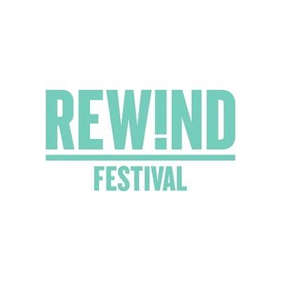 Rewind North