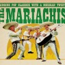 View all The Mariachis tour dates