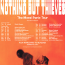 View all Nothing But Thieves tour dates