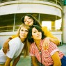 View all La Luz tour dates