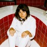 View all Courtney Barnett tour dates
