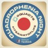 View all Quadrophenia Night tour dates