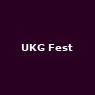 View all UKG Fest tour dates