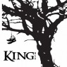 View all King 810 tour dates