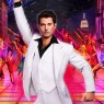View all Saturday Night Fever tour dates