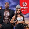 View all WBFF tour dates