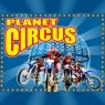 View all Planet Circus tour dates