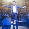 View all Nathan Carter tour dates