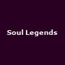 View all Soul Legends tour dates