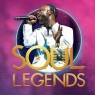 View all Soul Legends tour dates
