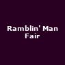 View all Ramblin' Man Fair tour dates