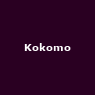 View all Kokomo tour dates