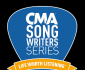 View all CMA Songwriters Series tour dates