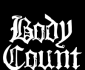 View all Body Count tour dates