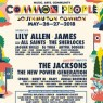 View all Common People Southampton tour dates