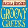 View all Horrible Histories - Groovy Greeks tour dates