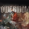 View all Powerwolf tour dates