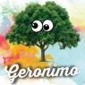 View all Geronimo Festival tour dates