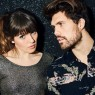 View all Oh Wonder tour dates